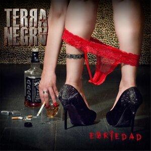 Terranegra 歌手頭像