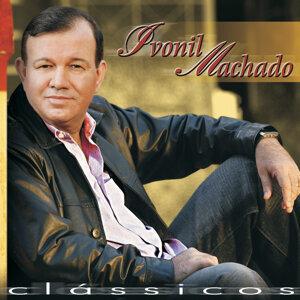 Ivonil Machado 歌手頭像
