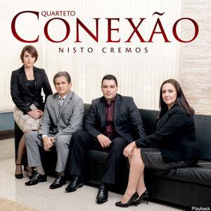 Quarteto Conexão 歌手頭像