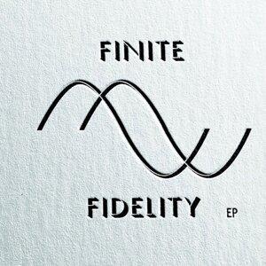 Finite Fidelity 歌手頭像