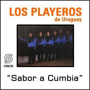 Los Playeros Uruguay 歌手頭像