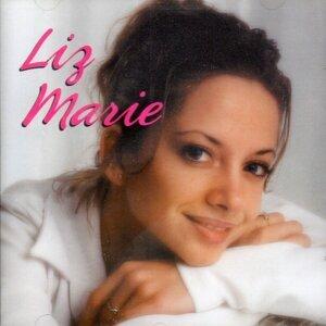 Lizarie 歌手頭像