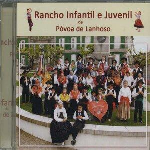 Rancho Infantil Da Povoa De Lanhoso 歌手頭像