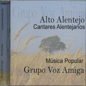 Grupo Voz Amiga 歌手頭像
