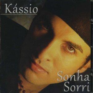 Kassio 歌手頭像
