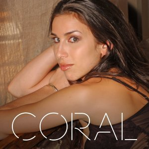 Coral, Javier Penna 歌手頭像