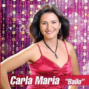Carla Maria 歌手頭像
