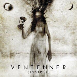 Ventenner 歌手頭像