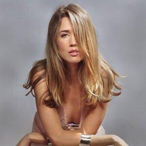 Heather Nova (希瑟諾娃) 歌手頭像
