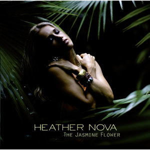 Heather Nova (希瑟諾娃)