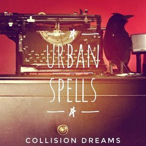 Urban Spells 歌手頭像