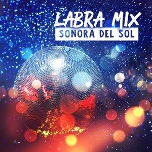 Sonora del Sol 歌手頭像