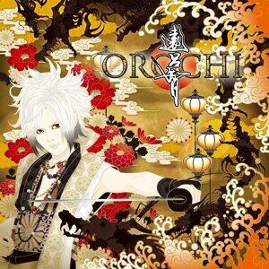 Orochi 歌手頭像