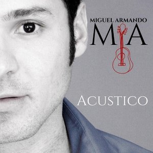 Miguel Armando 歌手頭像