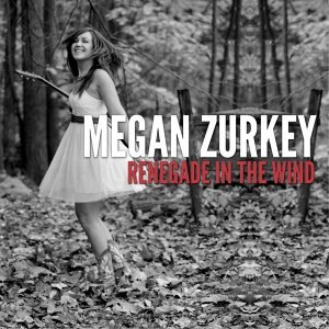 Megan Zurkey 歌手頭像