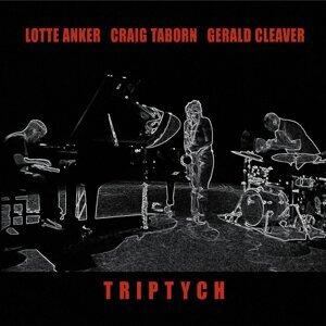 Lotte Anker, Craig Taborn, Gerald Cleaver 歌手頭像
