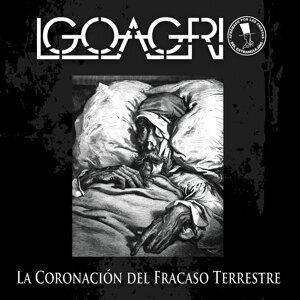Igoagrio 歌手頭像