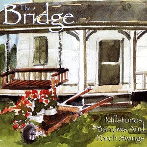 THE BRIDGE 歌手頭像