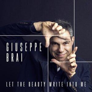 Giuseppe Brai 歌手頭像
