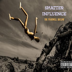 Shatter Influence 歌手頭像