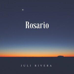 Juli Rivera 歌手頭像