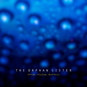 The Orphan Sister 歌手頭像