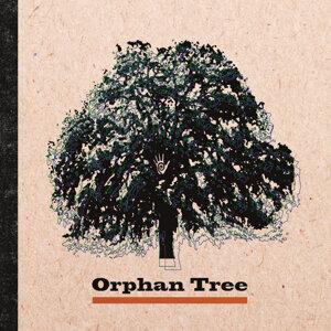 Orphan Tree 歌手頭像