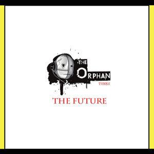 Orphan Tunes 歌手頭像