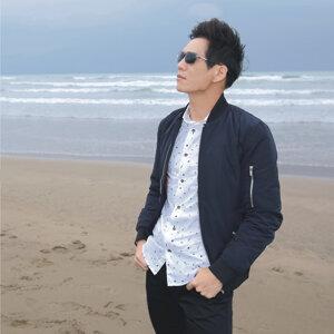 蕭岳英 歌手頭像