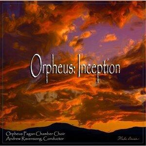 Orpheus Pagan Chamber Choir 歌手頭像