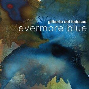 Gilberto del Tedesco 歌手頭像