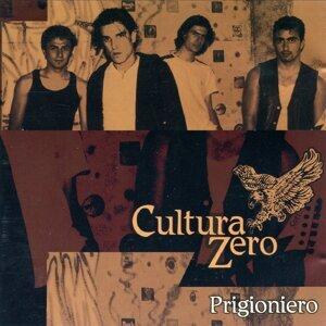 Cultura Zero 歌手頭像