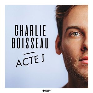 Charlie Boisseau 歌手頭像