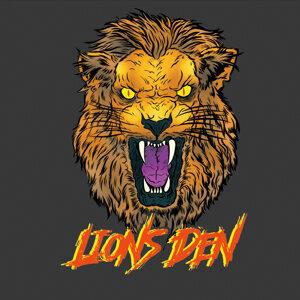Lions Den 歌手頭像