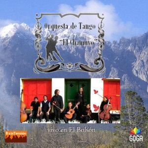 Orquesta de Tango El Chamuyo 歌手頭像