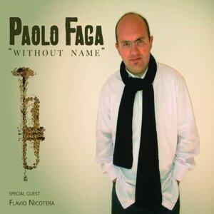 Paolo Faga 歌手頭像