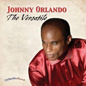 Johnny Orlando 歌手頭像