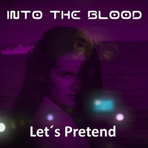 Into the Blood 歌手頭像