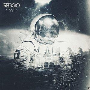 Reggio 歌手頭像