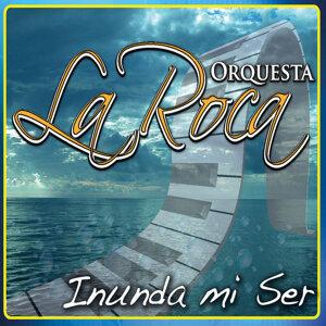 Orquesta la Roca 歌手頭像