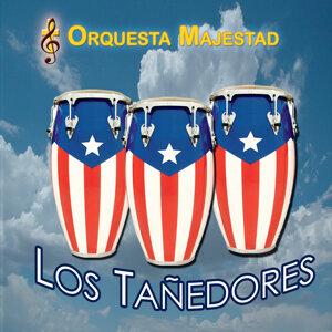 Orquesta Majestad 歌手頭像