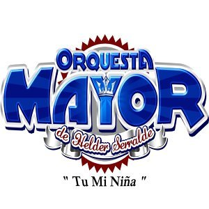 Orquesta Mayor 歌手頭像