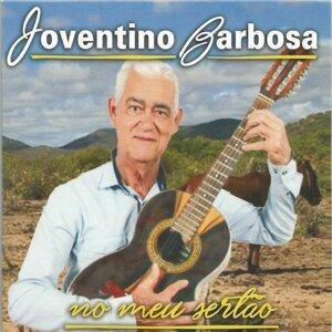 Joventino Barbosa 歌手頭像