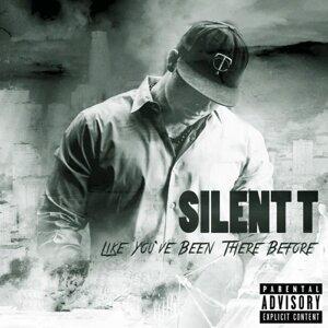 Silent T 歌手頭像