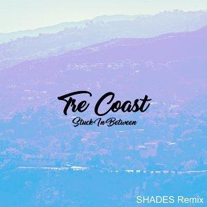 Tre Coast, SHADES 歌手頭像