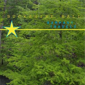 Buckshire Hall 歌手頭像