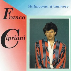 Franco Cipriani 歌手頭像