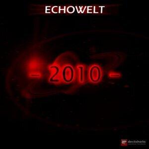 Echowelt 歌手頭像