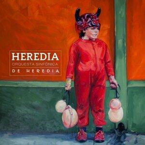 Orquesta Sinfónica de Heredia 歌手頭像