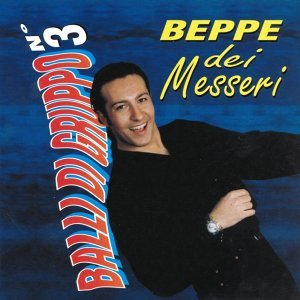 Beppe dei Messeri 歌手頭像